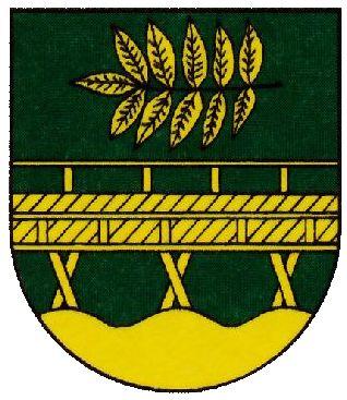 Obec Jasenovce